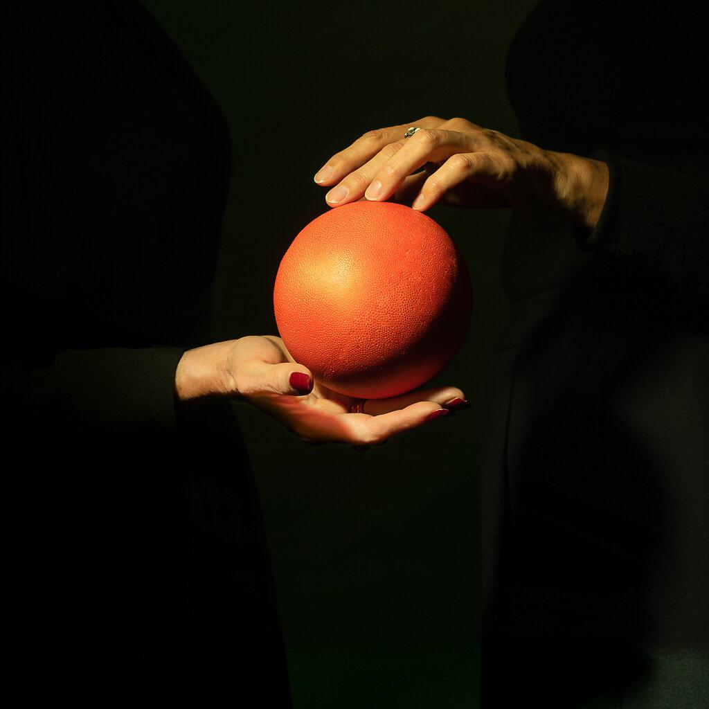 Jo-Oerter-Orange1.jpg