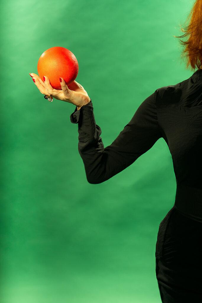 Jo-Oerter-Orange2.jpg