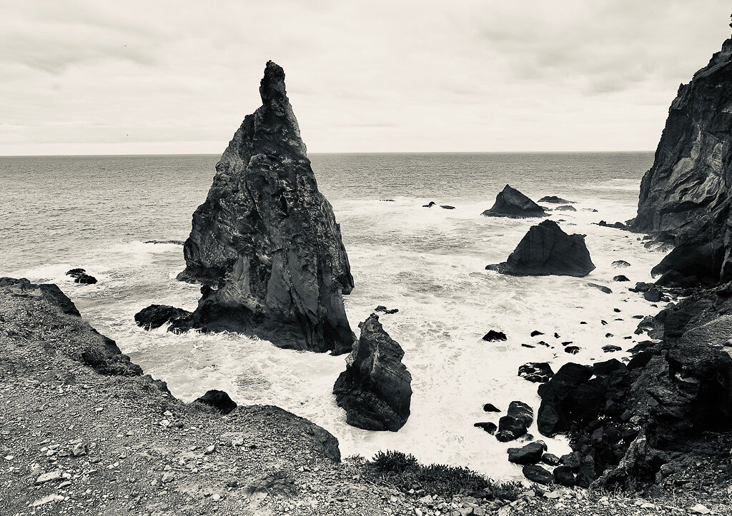 Jo-Oerter-Madeira-1.jpg