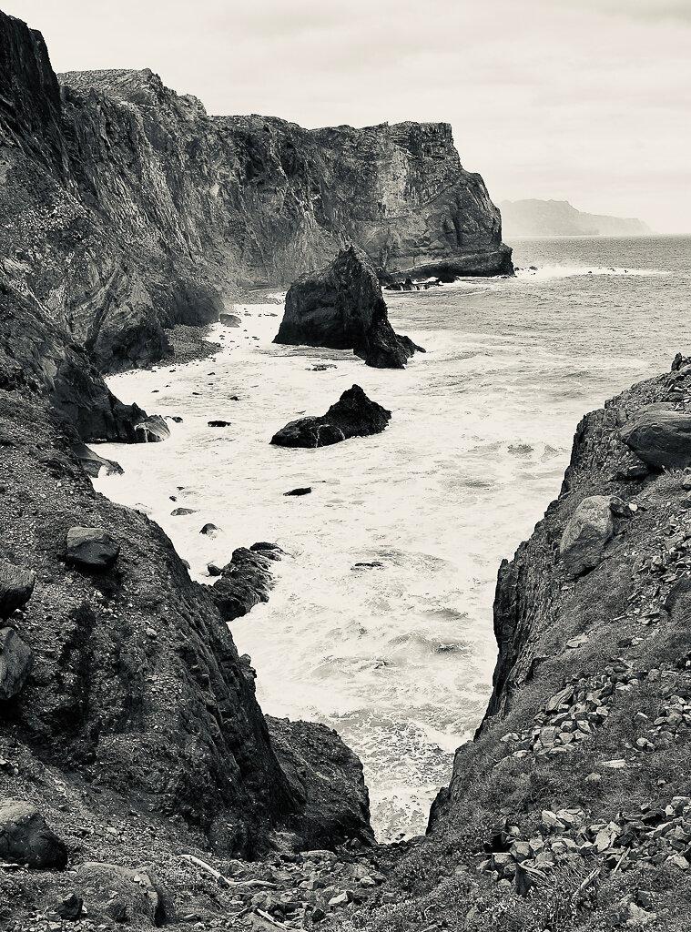 Jo-Oerter-Madeira-2.jpg