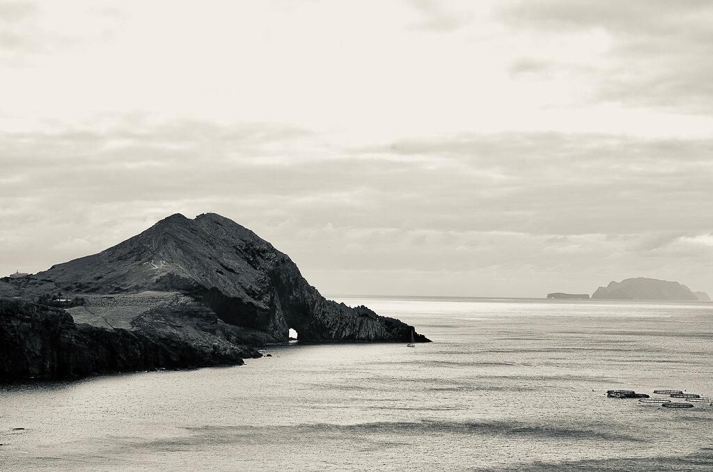 Jo-Oerter-Madeira-3.jpg
